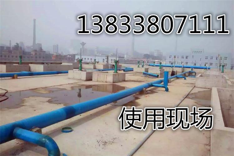 废气治理工艺设计方案