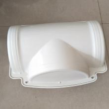 玻璃钢阀门保护罩壳